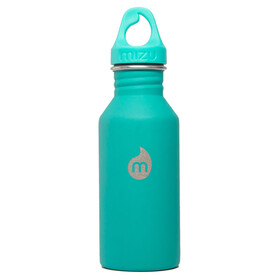MIZU M4 Bottle 400ml ST Mint